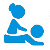 Описание: http://ergaki.com/files/image/dizain/ergaki_massage_ikonka.jpg
