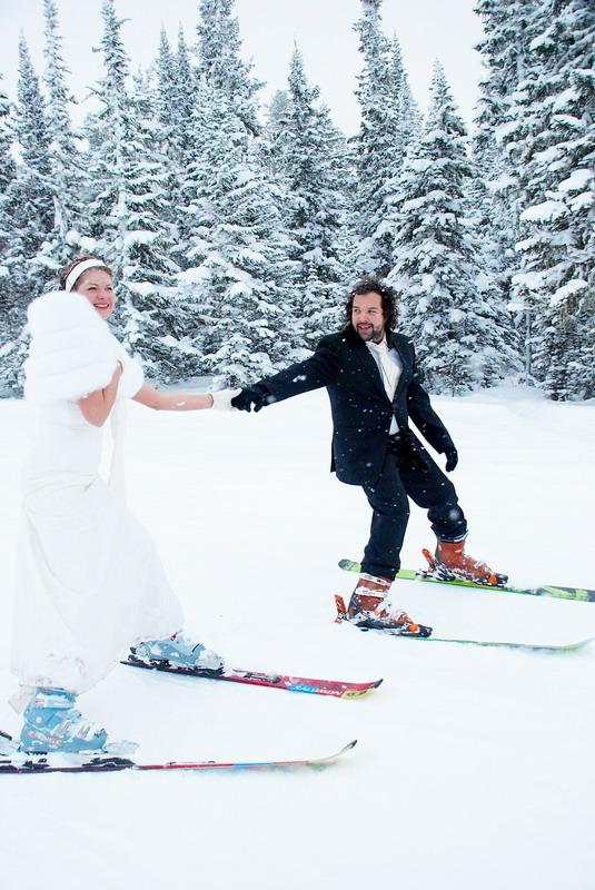 ергаки свадьбы база отдыха красноярск