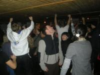 Student`s PARTY!!!
