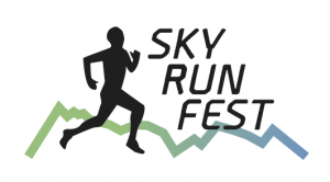Фестиваль Skyrunfest «Bear Race»